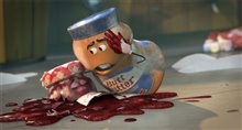 Sausage Party Photo 20