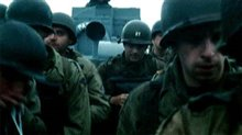 Saving Private Ryan Photo 1