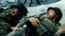 Saving Private Ryan Photo 3