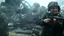 Saving Private Ryan Photo 9