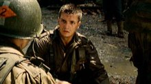 Saving Private Ryan Photo 11