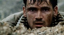 Saving Private Ryan photo 13 of 17