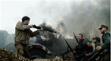 Saving Private Ryan Photo 15