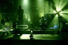 Saw IV Photo 2