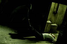 Saw IV Photo 7