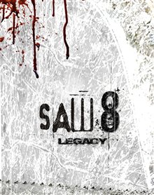 Saw: Legacy photo 2 of 2