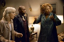 Scary Movie 3 Photo 12