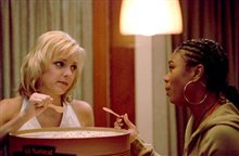 Scary Movie 3 Photo 15