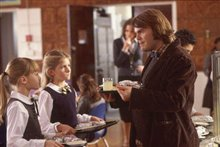 School of Rock photo 4 of 18