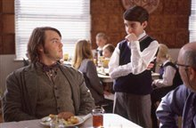School of Rock Photo 6 - Large