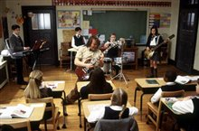 School of Rock Photo 8