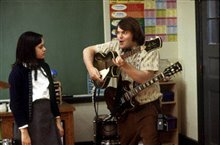 School of Rock Photo 10