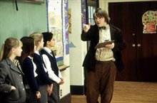 School of Rock Photo 12