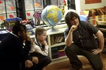 School of Rock Photo 14 - Large