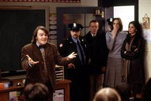School of Rock Photo 16 - Large