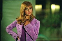 Scooby-Doo 2: Monsters Unleashed Photo 6