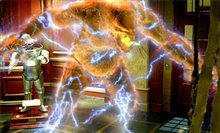 Scooby-Doo 2: Monsters Unleashed photo 10 of 34