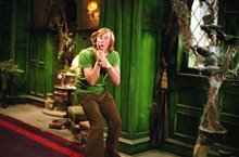 Scooby-Doo 2: Monsters Unleashed Photo 30