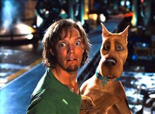 Scooby-Doo Photo 9