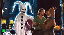 Scooby-Doo Photo 13