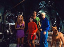 Scooby-Doo Photo 19