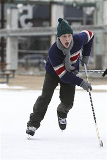Score: A Hockey Musical Photo 10