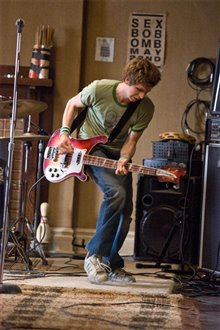 Scott Pilgrim vs. the World photo 28 of 28