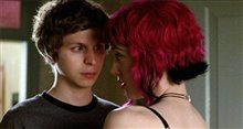 Scott Pilgrim vs. the World Photo 3