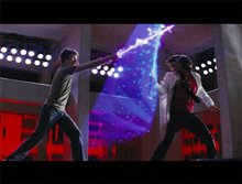 Scott Pilgrim vs. the World Photo 7