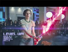 Scott Pilgrim vs. the World Photo 11