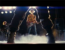 Scott Pilgrim vs. the World Photo 23