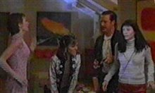 Scream 3 Photo 2