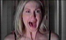 Scream 3 Photo 4