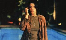 Scream 3 Photo 8