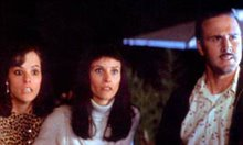 Scream 3 Photo 10
