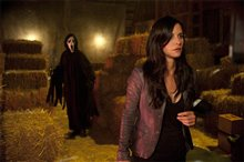 Scream 4 Photo 5