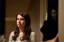 Scream 4 Photo 7