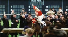 Seabiscuit Photo 6