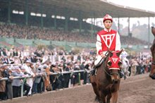 Seabiscuit Photo 16 - Large