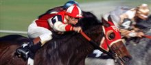 Seabiscuit Photo 26