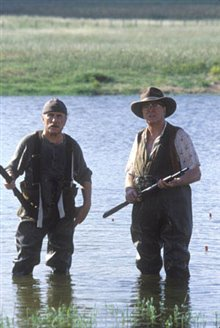 Secondhand Lions photo 4 of 5