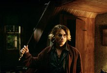Secret Window Photo 4
