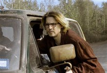 Secret Window Photo 6