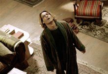 Secret Window Photo 8