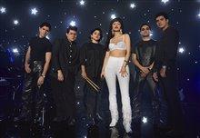 Selena: The Series (Netflix) Photo 5