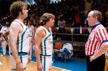 Semi-Pro Photo 7