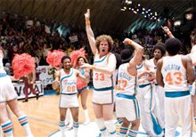Semi-Pro Photo 20