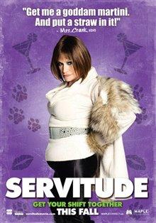 Servitude photo 16 of 18