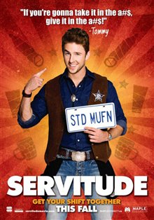 Servitude Photo 18