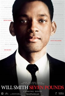 Seven Pounds Photo 13
